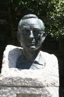 Don Elías Valiña Sampredo