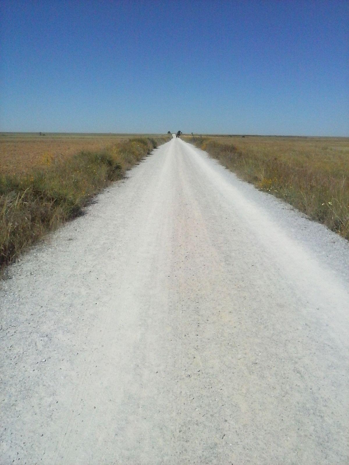 eenzame-weg-noord-spanje