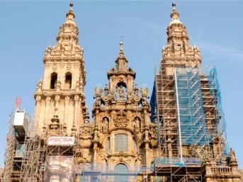 kerk-santiago-restauratie-2018-1-2